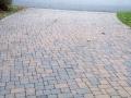 paver threshold