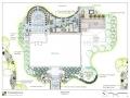 landscape design / garden design