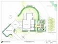 garden design / master plan